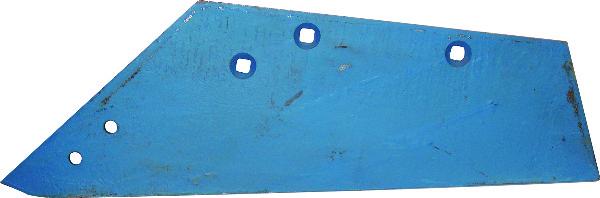 SCHAAR L. 14'' SSP293OSL RABE (NIET-ORIG.)