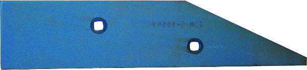 ZOOL KORT R&L L.590MM VP292 RABE (NIET-ORIG.)
