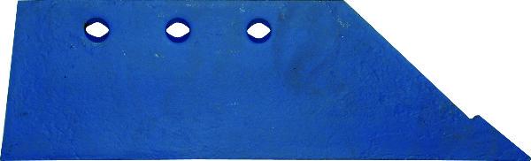 SCHAAR 12'' RECHTS H8672 SOUCHU (NIET-ORIG.)