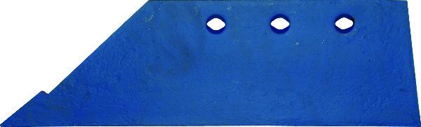 SCHAAR 12'' LINKS H8673 SOUCHU (NIET-ORIG.)