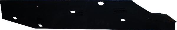 ZOOL ACHTER RECHTS 4560 SOUCHU (NIET-ORIG.)