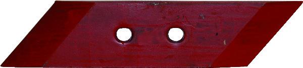 SCHAARPUNT R. PK801101 V&N (N-ORIG.)