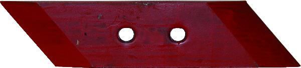 SCHAARPUNT L. PK801102 V&N (NIET-ORIG.)