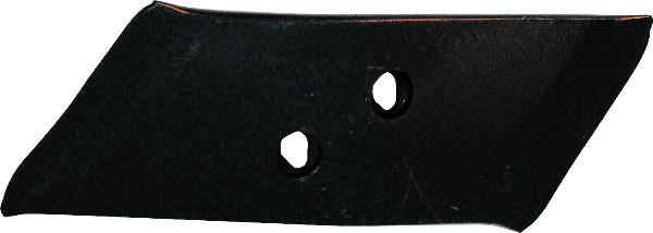 SCHAARPUNT R. B94608 PER OVERUM