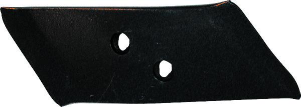 SCHAARPUNT L. B94609 PER OVERUM