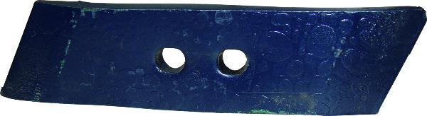 SCHAARPUNT LINKS 1189 SOUCHU (NIET-ORIG.)