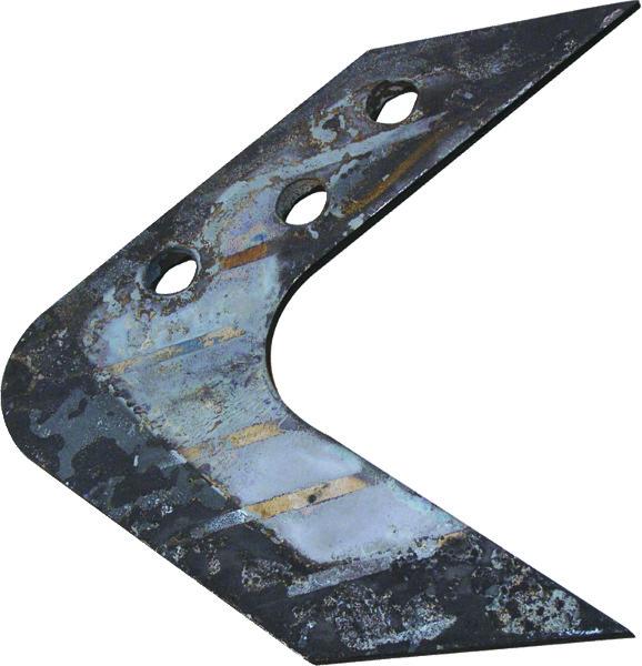 ZOOLIJZER LINKS B86877 OVERUM (NIET-ORIG.)