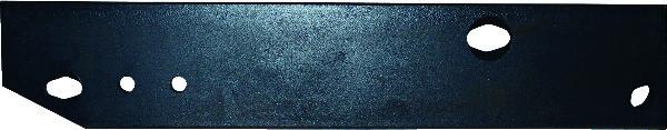 ZOOL ACHTER LINKS B85197 OVERUM (NIET-ORIG.)