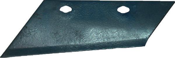 VOORSCHAAR LINKS B91802 OVERUM (NIET-ORIG.)