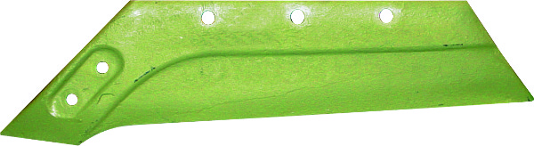 SCHAAR R. WSM35 PK601301 V&N (NIET-ORIG.)