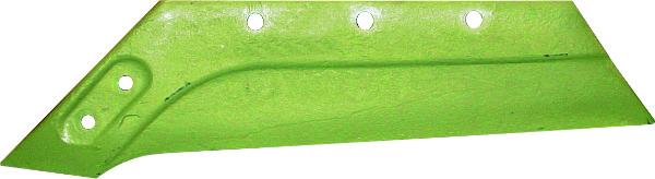 SCHAAR R. U1300 P9003403 V&N (NIET-ORIG.)