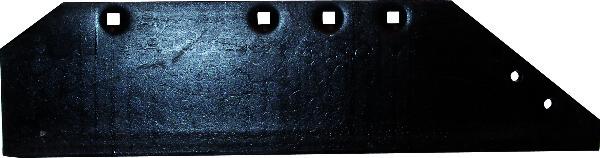 SCHAAR L. 170X12 13200022 BONNEL (ORIG.)