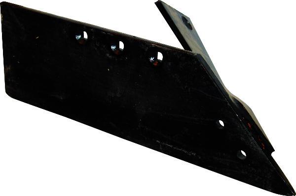 SCHAAR NSH R. 5032023000 BONNEL (ORIG.)