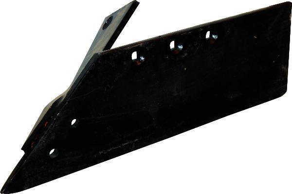 SCHAAR L. 5032023001 BONNEL (ORIG.)