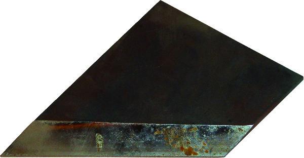 ZOOLKOUTER R. NR.2 6032000601 BONNEL (ORIG.)