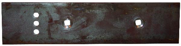 ZOOL OMK. 1/2T 20001420 BONNEL (ORIG.)