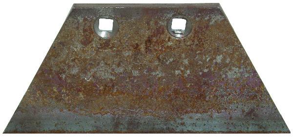 VOORSCHAAR L. 20000702 BONNEL (ORIG.)