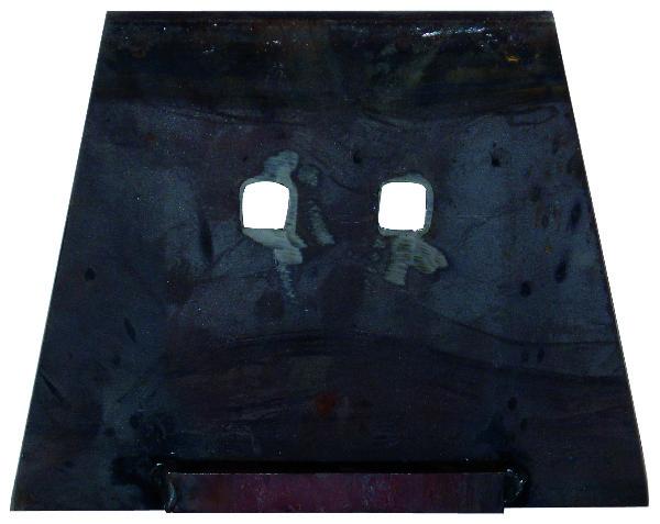 HAK STAAL 5032020900 BONNEL (ORIG.)