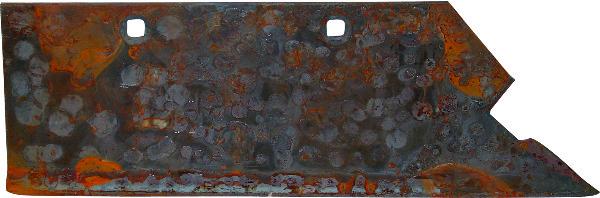 SCHAAR 14'' R. E.8MM - DEMBLON (ORIG.)