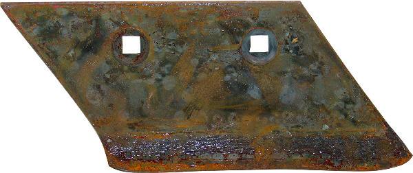 VOORSCHAAR R. 490 - DEMBLON (ORIG.)