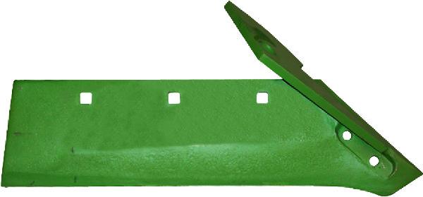 SCHAAR L. 6429 - DURO (ORIGINEEL)