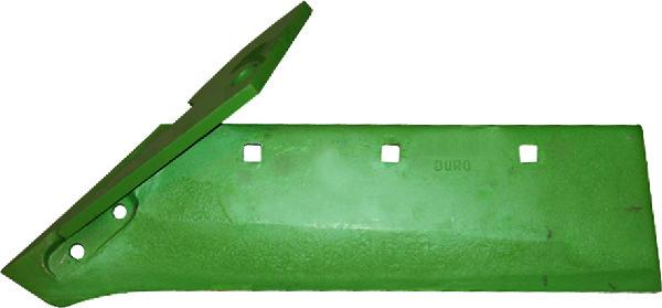 SCHAAR R. 6430 - DURO (ORIGINEEL)