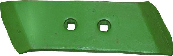 SCHAARPUNT L. 6431 - DURO (ORIGINEEL)