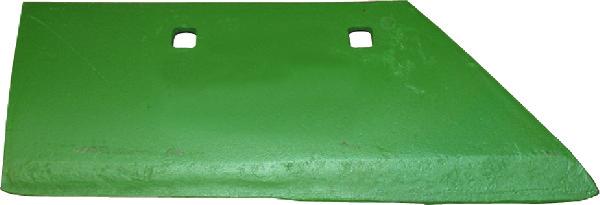 VOORSCHAAR L. 6603 - DURO (ORIGINEEL)