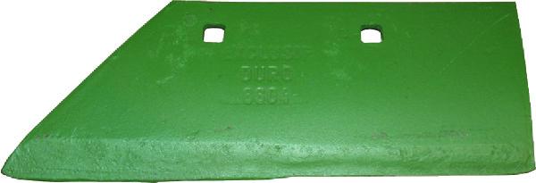 VOORSCHAAR R. 6604 - DURO (ORIGINEEL)