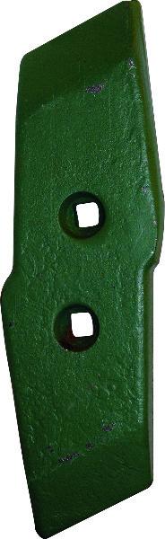 SCHAARPUNT L. 7363 - DURO (ORIGINEEL)