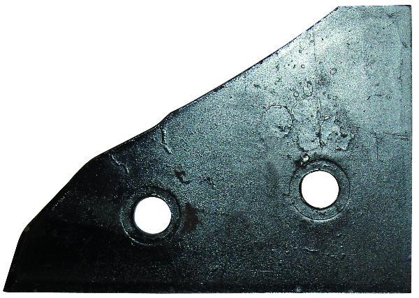 ZOOLPUNT HB L. 761107 - KUHN (ORIG.)