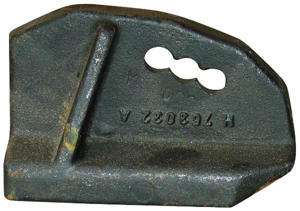 HAK VERSTERKT R. 763032 - KUHN (ORIG.)