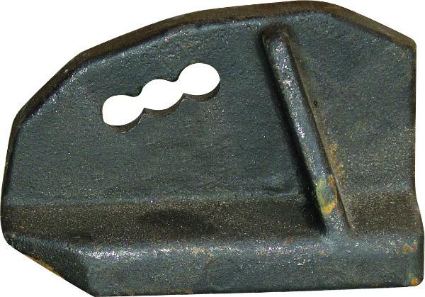 HAK VERSTERKT L. 763033 - KUHN (ORIG.)