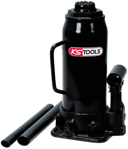 Hydraulische Krik 20 Ton - KS Tools