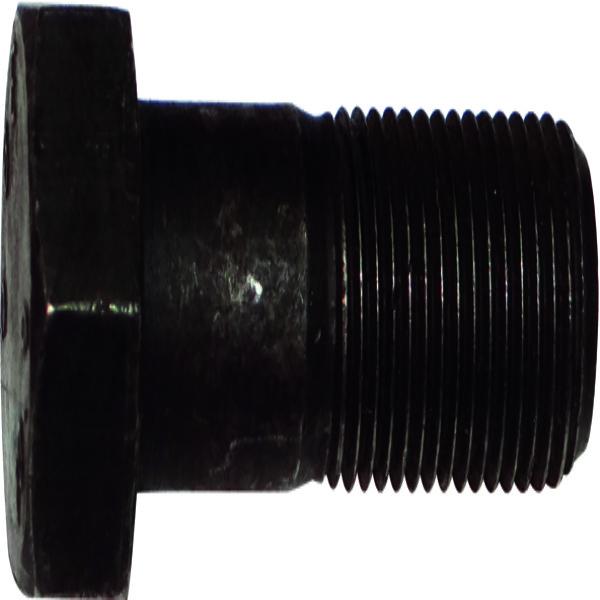 MESSCHROEF EL131 M16X1,5 L.43/25 10.9 KUHN
