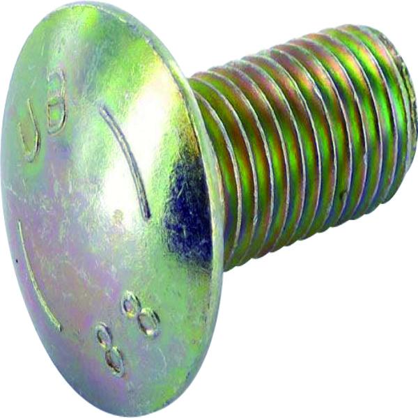 BOUT M12X28 8.8 - KUHN (ORIG.)