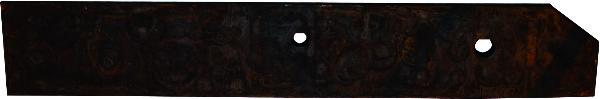 ZOOL L. OUDE MODEL 063604 - KVE (ORIG.)