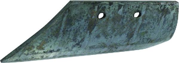 VOORSCHAAR R. 066868 - KVE (ORIG.)