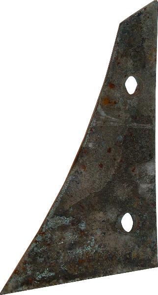 INZETSTUK L. 073251 - KVE (ORIG.)