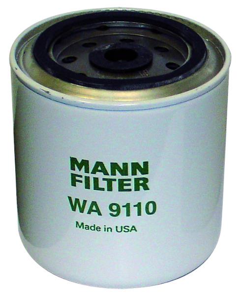 WATERFILTER WA9110 - MANN FILTER
