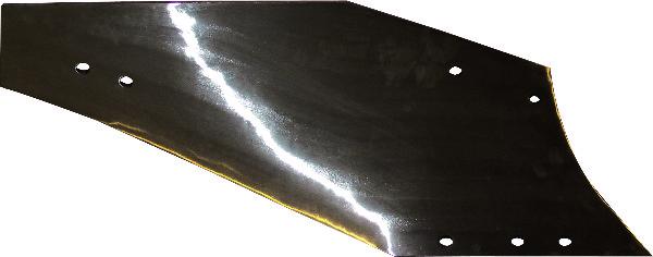 RISTER BORE R. C34A - NAUD (ORIG.)