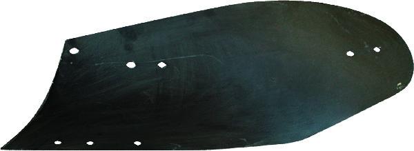 RISTER BORE L. H54A 03023554 - NAUD (ORIG.)