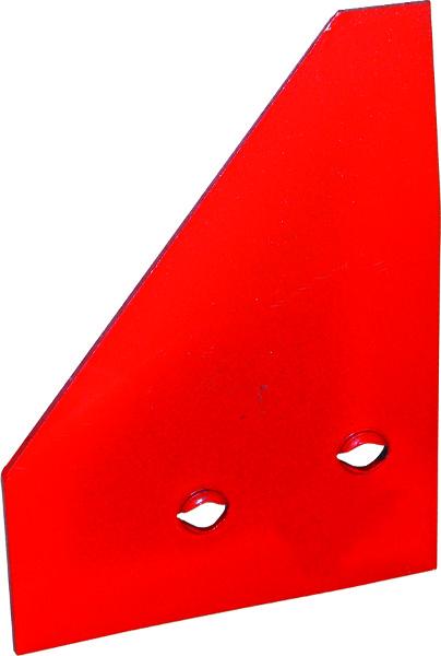 MESKOUTER L. 03060115 - NAUD (ORIG.)