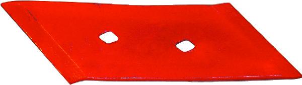 SCHAARPUNT R. 03054202 - NAUD (ORIG.)