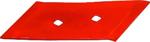 SCHAARPUNT L. 03054202 - NAUD (ORIG.)