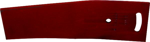 AFSTRIJKER R. 03050115 - NAUD (ORIG.)