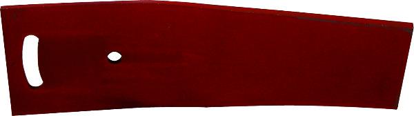 AFSTRIJKER L. 03080115 - NAUD (ORIG.)