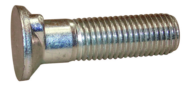 HAKSCHROEF TF2ERG 16X50 036023 OVERUM (ORIG.)