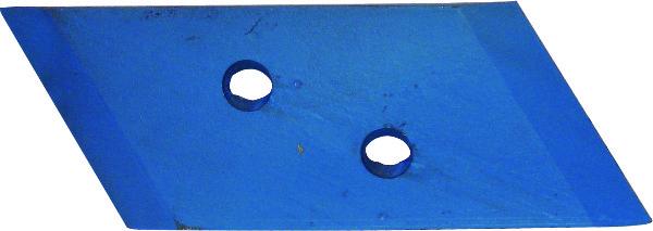 SCHAARPUNT R. 84060 - ÖVERUM