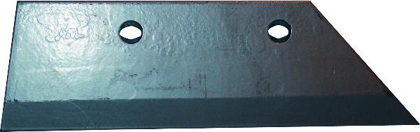 PLOEGSCHAAR 14'' R. UC 85004 - ÖVERUM
